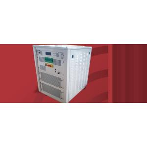 PRANA SХ 220/150 Усилитель мощности 0.8 ГГц - 6 ГГц  /220 Вт CW - 150 Вт CW
