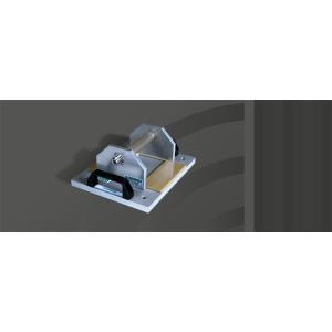 Набор для калибровки инжекторных клещей PRANA CJ-DR250