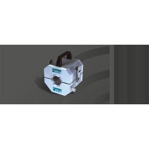 Инжекторные клещи PRANA IP-DR250