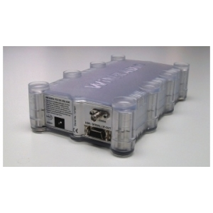 WINRADIO WR-G305e  сканирующий приемник