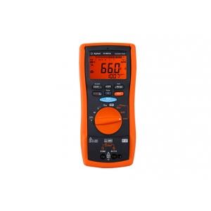 Keysight U1461A ручной измеритель сопротивления изоляции