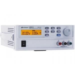 Keysight U8001A источник питания постоянного тока