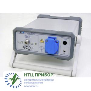 Narda PMM 7010, приемник ЭМС для предварительного тестирования 150кГц - 1ГГц