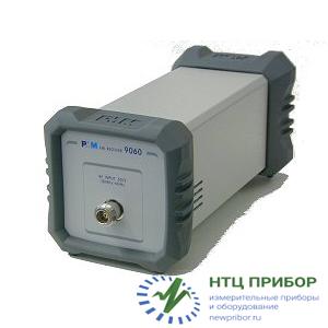 Narda PMM 9030/9060/9180 модули расширения диапазона частот до 3, 6  или 18 ГГц