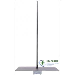 Narda PMM FR4003 приемник поля