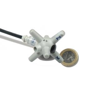 Narda PMM EP-603 датчик напряженности поля
