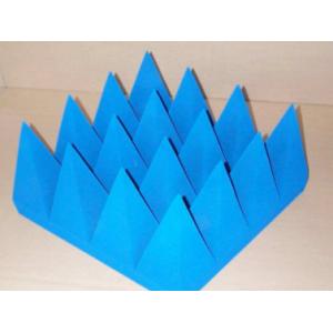 IMOCELL HPF пирамидальный гибридный поглотитель