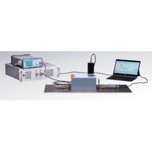 NARDA PMM CRS - Система для испытаний на эмиссию и устойчивость к кондуктивным и излучаемым помехам