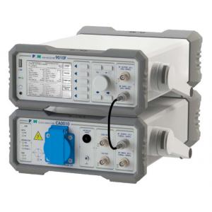 Narda PMM CA0010 - Анализатор кратковременных помех