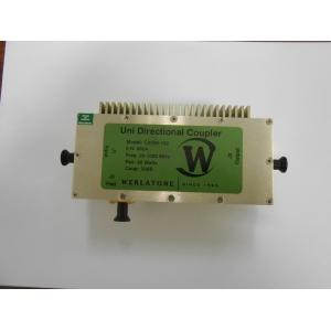 WERLATONE C5938-102 Однонаправленный ответвитель