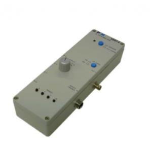NARDA PMM SBRF4 радиочастотный коммутатор
