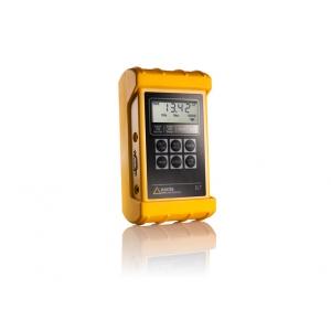 ELT-400 Измеритель воздействия магнитного поля