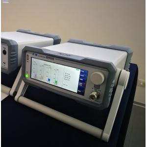 Narda PMM ER9000 приемник ЭМП реального времени 10 Гц - 3ГГц (опция 01)