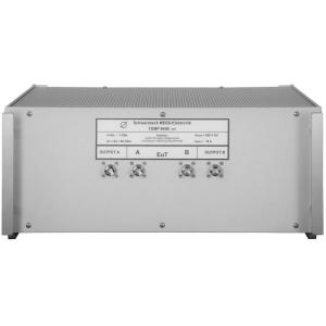 Schwarzbeck TEMP 8400 эквивалент сети