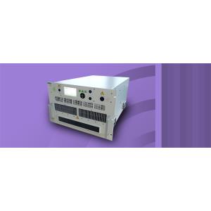 PRANA N-DT 310/220 Усилитель мощности 9 кГц - 1000 МГц  310 Вт/220 Вт