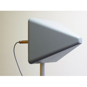 Schwarzbeck STLP 9148 антенна логопериодическая многоярусная