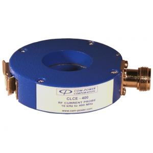 PMM CLCE-400 токовые пробники