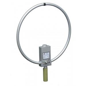 Schwarzbeck FMZB 1513 - активная магнитная петлевая антенна