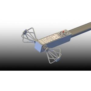 Schwarzbeck EFS 9218 - активный биконический пробник электрического поля