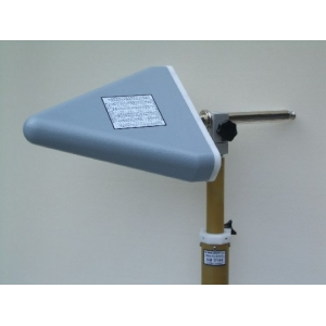 Schwarzbeck ESLP 9145 - широкополосная измерительная логопериодическая антенна
