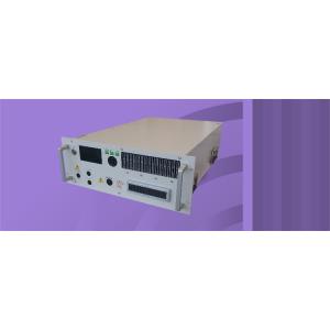 PRANA N-DT 90/130 Усилитель мощности 9 кГц - 1000 МГц  90 Вт/130 Вт