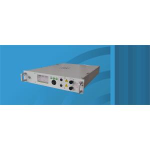 PRANA N-DP 90 Усилитель мощности 9 кГц- 250 МГц 90 Вт