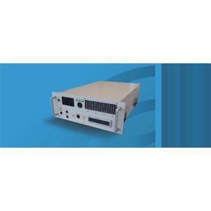 PRANA N-DP 340 Усилитель мощности 9 кГц- 250 МГц 340 Вт
