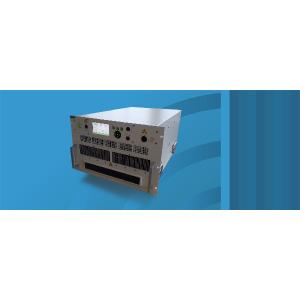 PRANA N-DP 670 Усилитель мощности 9 кГц- 250 МГц 670 Вт