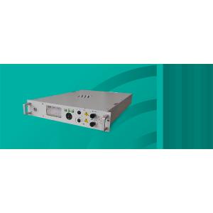 PRANA N-DR 75 Усилитель мощности 9 кГц - 400 МГц 75 Вт