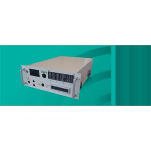 PRANA N-DR 140 Усилитель мощности 9 кГц - 400 МГц 140 Вт