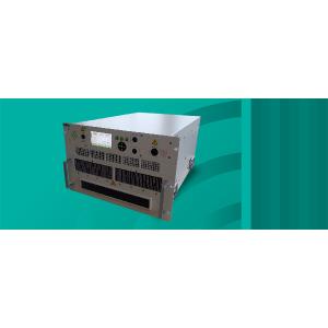 PRANA N-DR 540 Усилитель мощности 9 кГц - 400 МГц 540 Вт