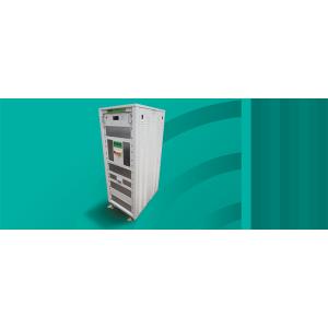 PRANA N-DR 1800 Усилитель мощности 9 кГц - 400 МГц 1800 Вт