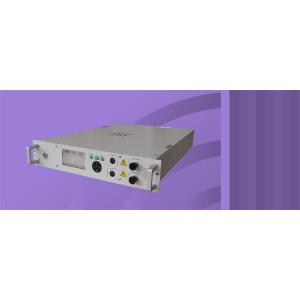 PRANA N-DT 30 Усилитель мощности 9 кГц - 1000 МГц 30 Вт