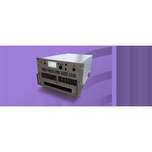 PRANA N-DT 180 Усилитель мощности 9 кГц - 1000 МГц  180 Вт