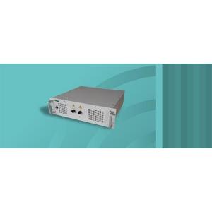 PRANA GN 40 Усилитель мощности 100 кГц - 200 МГц  / 40 Вт
