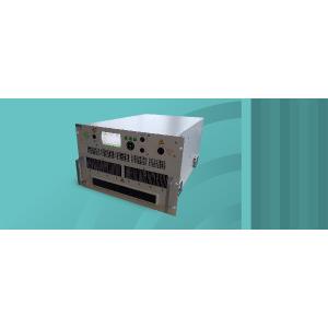 PRANA GN 1000 Усилитель мощности 100 кГц - 200 МГц  / 1000 Вт