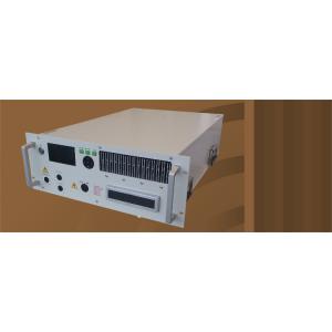 PRANA N-LT 140 Усилитель мощности 20 МГц - 1000 МГц  / 140 Вт