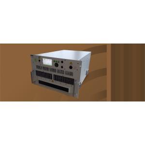 PRANA N-LT 500 Усилитель мощности 20 МГц - 1000 МГц  / 500 Вт