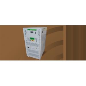PRANA N-LT 900 Усилитель мощности 20 МГц - 1000 МГц  / 900 Вт
