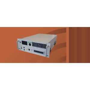 PRANA N-MT 140 Усилитель мощности 80 МГц - 1000 МГц /140 Вт