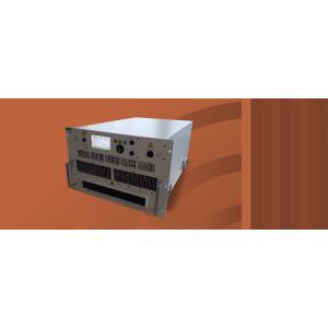 PRANA N-MT 500 Усилитель мощности 80 МГц - 1000 МГц  / 500 Вт