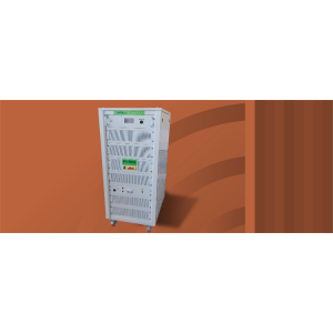 PRANA N-MT 1650 Усилитель мощности 80 МГц - 1000 МГц  / 1650 Вт