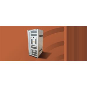 PRANA N-MT2400 Усилитель мощности 80 МГц - 1000 МГц  / 2400 Вт