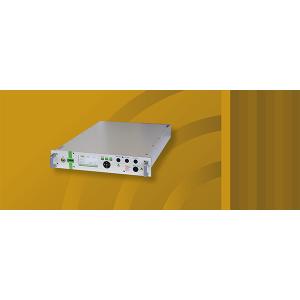 PRANA N-SV 28 Усилитель мощности 0.8 ГГц - 3.2 ГГц  /28 Вт