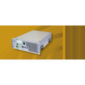 PRANA N-SV 48 Усилитель мощности 0.8 ГГц - 3.2 ГГц  /48 Вт