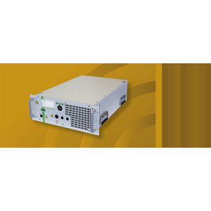 PRANA N-SV 90 Усилитель мощности 0.8 ГГц - 3.2 ГГц  /90 Вт