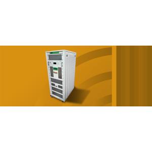 PRANA SV 1000 Усилитель мощности 0.8 ГГц - 3.2 ГГц  /1000 Вт