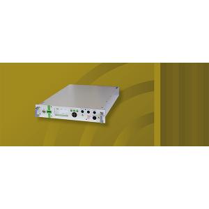 PRANA N-SW 25 Усилитель мощности 0.8 ГГц - 4 ГГц  /25 Вт