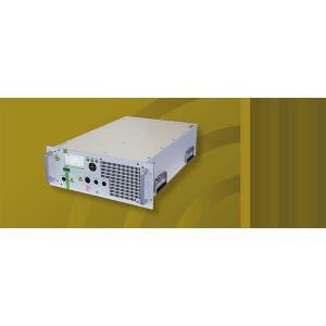 PRANA N-SW 45 Усилитель мощности 0.8 ГГц - 4 ГГц  /45 Вт