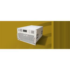 PRANA SW 100 Усилитель мощности 0.8 ГГц - 4 ГГц  /100 Вт